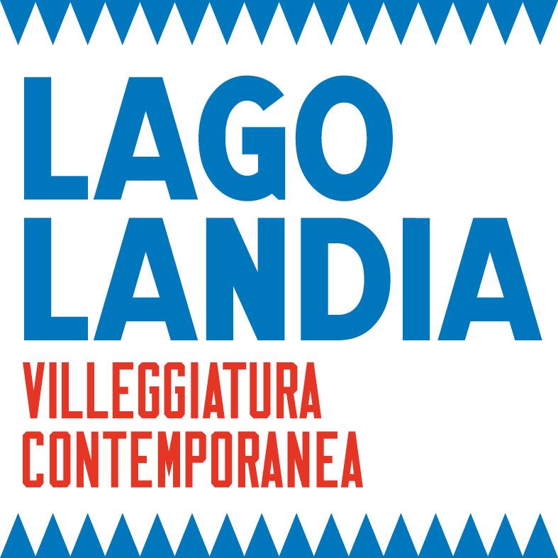 Lagolandia 2018