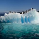 Incontro: Appennino chiama Antartide